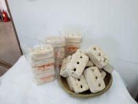 사천건빵메주 1.5kg(1팩)